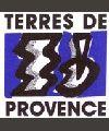 Les marchés potiers de Terres de Provence 2016