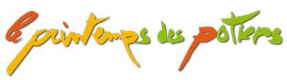 30 mars au 1 avril 2013 | Marché du Printemps des Potiers à Bandol (83)