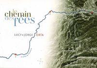 6 avril 2013 | Inauguration du Chemin des Fées à Aubagne (13)