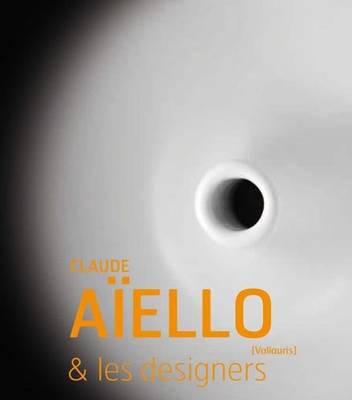 """2 février au 27 mai 2013   """"Aïello et les Designer"""" au Musée de Vallauris (06)"""