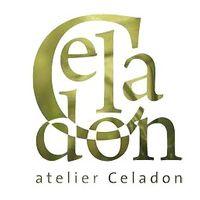 1er au 31 mai 2013 | L'Espace Céladon reçoit Chantal Césure (13)