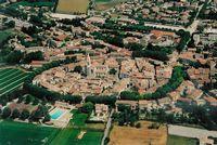28 juillet 2013 | Marché potiers de Saint-Cannat (13)