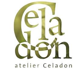 1er au 31 juillet 2013   Sandrine Baillon expose à l'atelier Céladon à Marseille (13)
