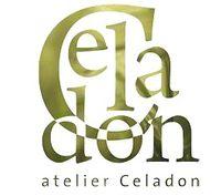 1er au 31 juillet 2013 | Sandrine Baillon expose à l'atelier Céladon à Marseille (13)