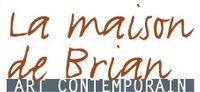 1er au 31 août 2013 | Florence Pauliac expose à la Maison de Brian à Simiane-la-Rotonde (04)
