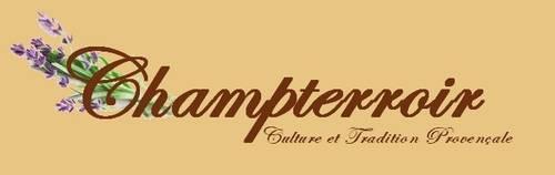 du 30 novembre au 8 décembre 2013   31ème Foire aux santons à Champtercier (04)