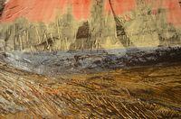 du 9 novembre au 30 décembre 2013 | Exposition au Hang'Art à Serres (05)