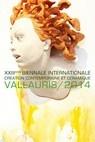 Jusqu'au 17 novembre 2014 | Biennale de la céramique contemporaine à Vallauris (06)