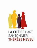 La Cité de l'Art Santonnier vous accueille à Aubagne - Bouches du Rhône - expositions -santons et crèches