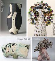 Jusqu'au 16 novembre 2014 | Rites et Merveilles à la Galerie Terra Viva (30)