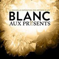 Exposition métiers d'art à Agde (34) | Galerie de la perle noire | jusqu'au 29 mars 2015
