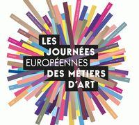 Journées européennes des métiers d'art | A la rencontre des métiers d'art céramique les 27, 28 et 29 mars 2015