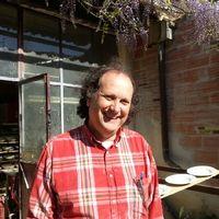Découverte de la poterie, réservez votre visite à l'atelier de poterie Barbotine (Aubagne) | du 13 avril au 11 mai 2015