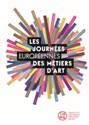 JEMA - Journées Européennes Métiers d'Art les 1, 2 et 3 avril 2016 - Préparez vos visites !