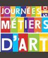 1er au 3 avril 2011 | 5e édition des Journées des Métiers d'Art