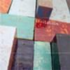 Exposition Architectures de terre du 3 juillet au 19 septembre 2009