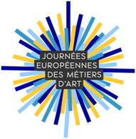 Journées Europennes Métiers d'Art, du 31 mars au 2 avril 2017, découvrez l'art de la Terre - céramique, santon, poterie