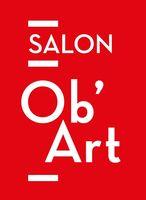 Le salon de l'objet métiers d'art, Ob'Art Montpellier (Hérault) du 31 mars au 2 avril 2017