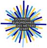 Journées Européennes Métiers d'Art - Catherine Pasteau, poterie de jardin à Forcalquier (Alpes de Haute Provence)