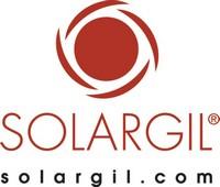 Portes ouvertes Solargil en Provence, à Lagnes (Vaucluse) du 26 au 30 juin 2017