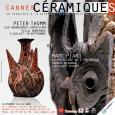 Jusqu'au 26 sept. 2010 | Exposition de Peter Thumm à Cannes (06)