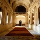 Jusqu'au 16 oct. 2011 | Exposition Champ d'Ocre de R. Long à Avignon (84)