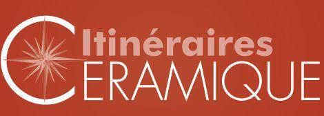 Jusqu'au 31 janv.2012 | Exposition de céramique à Caillan (83)