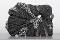 Jusqu'au 31 mars  2012 | Exposition sculpture Céramique à Vallauris (06)