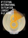 Du 30 mars au 1er avril 2012, rendez-vous à Montpellier pour la 8ème édition du Festival international du film sur l'argile et le verre