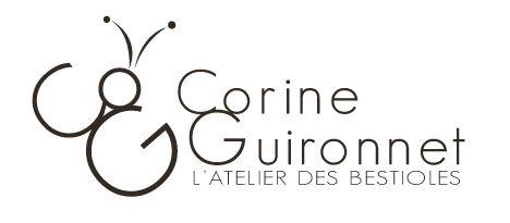 21 avril 2012 | Exposition de céramiques et de créateurs à La Ciotat (13)
