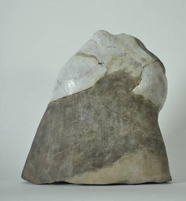 Jusqu'au 31 mai 2012 | Exposition de Gisèle Buthod-Garçon à Simiane-la-Rotonde