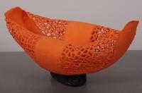 Jusqu'au 30 juin 2012 | Exposition de 3 céramistes à Vallauris (06)