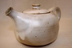 Jusqu'au 30 août 2012 | Exposition céramique à Caillan (83)