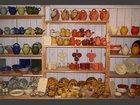 Barbotine à Aubagne - La poterie culinaire de Provence BARBOTINE - Fabricant à - Arts de la table et culinaire