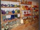 La poterie culinaire d'antan Barbotine BARBOTINE - Fabricant à - Arts de la table et culinaire