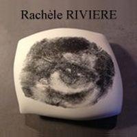 Stage Masterclass février 2015 Rachèle Rivière