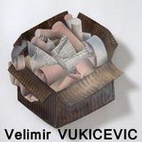 Stage Masterclass juillet 2015 Velimir Vukicevic
