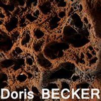 Stage Masterclass juillet 2015 Doris Becker