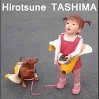 Stage Masterclass septembre 2015 Hirotsune Tashima