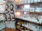 Le Vaisselier LE VAISSELIER - MICHELE BLANC - Fabricant à - Objets décoration