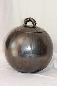 Boîte sphère