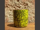 Tasse à café ATELIER CERAMIQUE MURIEL LACAZE - Fabricant à - Arts de la table et culinaire