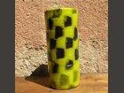 Vase ATELIER CERAMIQUE MURIEL LACAZE - Fabricant à -