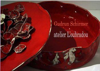 Gudrun Schirmer