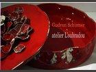 Gudrun Schirmer ATELIER L'OUBRADOU - Fabricant à - Objets décoration