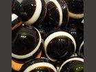 Bagues bulles ATELIER ROUGE ARGILE - Fabricant à -