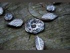 Collier collection Hiver LES BIJOUX DE LILIBULLE - Fabricant à - Bijoux