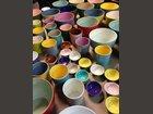 Bols ATELIER CELADON - Fabricant à - Arts de la table et culinaire