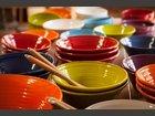 Vaisselle LE POTIER MARSEILLAIS - Fabricant à - Arts de la table et culinaire