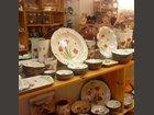 Vaisselle ATELIER ART-TERRA - Fabricant à - Arts de la table et culinaire
